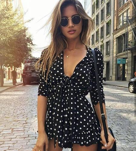 poa - verão 2019 - moda feminina 13