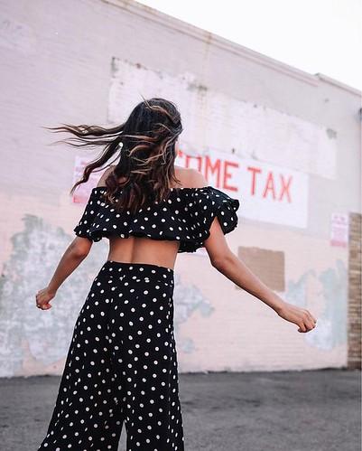 poa - verão 2019 - moda feminina 8