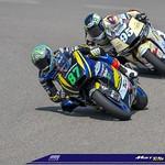 2018-M2-Gardner-Germany-Sachsenring-002