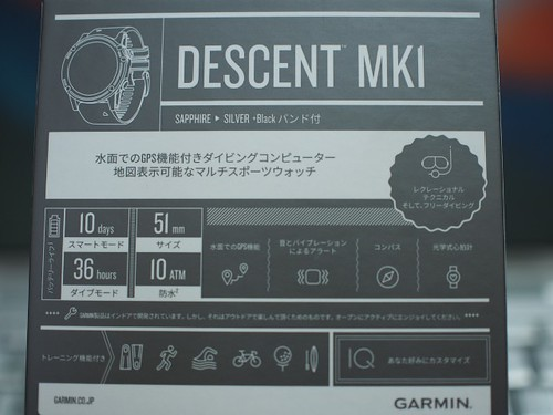 GarminDescentMK1-002