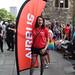 Bristol Pride - July 2018   -28