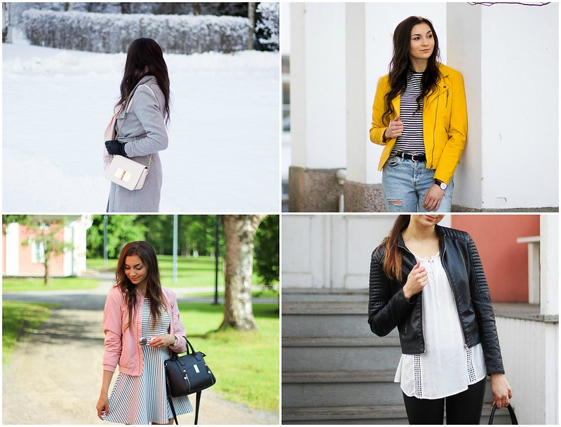 miten löytää oma tyyli blogi2