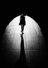 [ dance of shadows ]