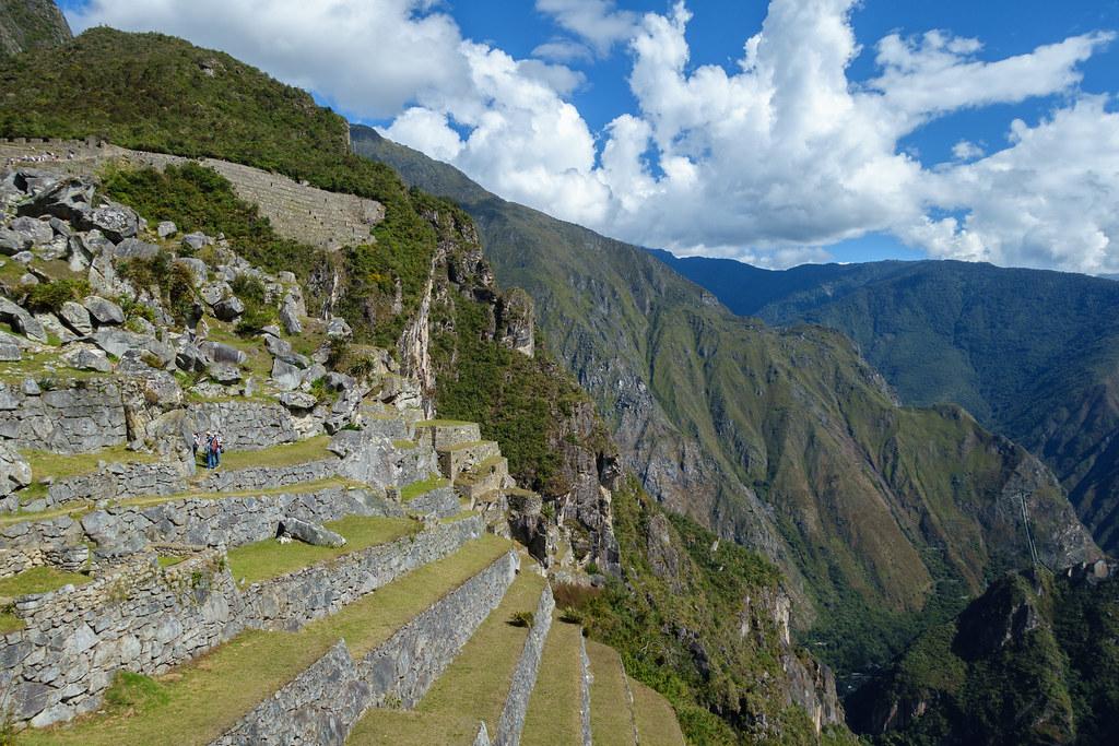 Machu Picchu-05519
