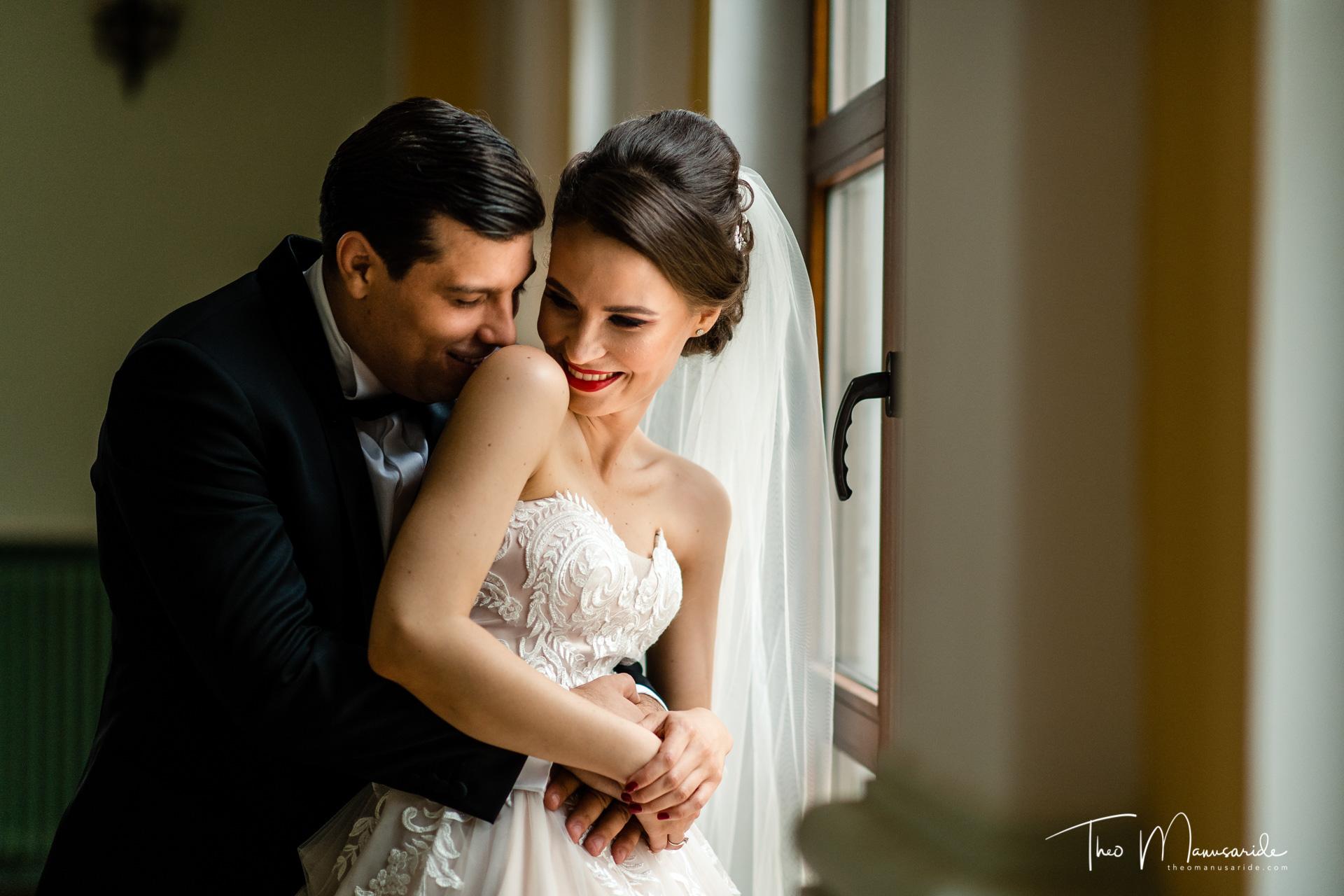 fotograf-nunta-palatul-snagov-20