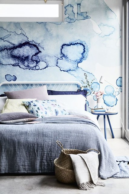 Things You Should Never Keep in Your Bedroom, Says Professionals In Organization