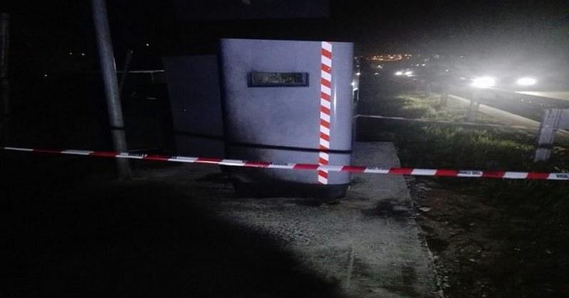 Annullate multe autovelox a Montoro Nord direzione Salerno ...