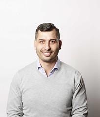 Kareem_Elsirafy-Entrepreneur