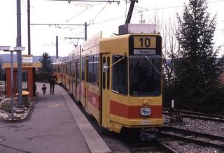 09.12.99 Rodersdorf BLT 233+105