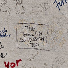 Abbey Road studios wall signed with my mum's band. #rockandroll #music #graffiti #beatles