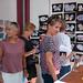 07-04-2018 Kinderkunstmuseum Gerardus Majela School_31