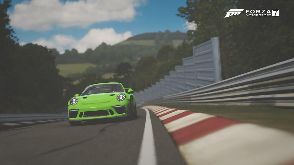 42481858145_9bd6727e1b_b ForzaMotorsport.fr