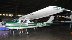 Cessna 150G in Fort Worth