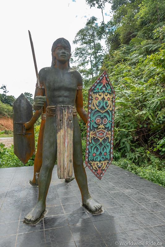 Borneo-64