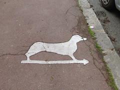 Saint-Germain-en-Laye - Photo of Saint-Germain-en-Laye