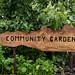 Scotland's Gardens Craigintinney Telferton July 2018 -144