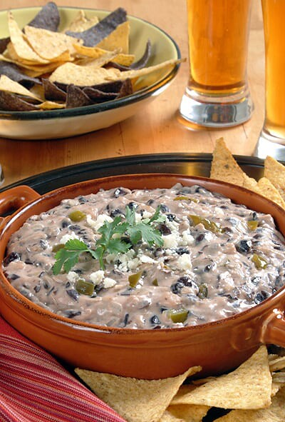 california-cheese-black-bean-dip1