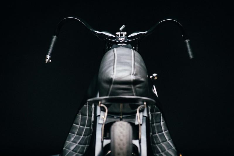 Custom-BMW-Motorcycle-26