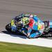 #36 - Kalex-Honda - EG 0.0 Marc VDS - Joan Mir - Moto2