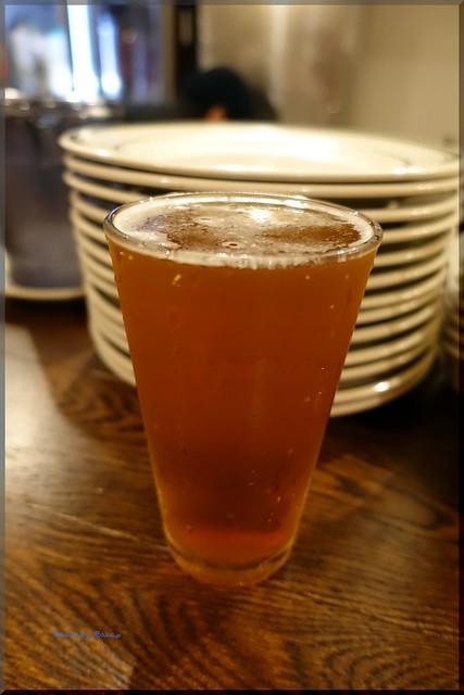 Photo:2018-07-14_ハンバーガーログブック_チャコール&クラフトビールの新店!【武蔵小杉】CHARBRO_03 By:logtaka