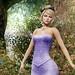 LOTD 1015 - Enchanted Garden
