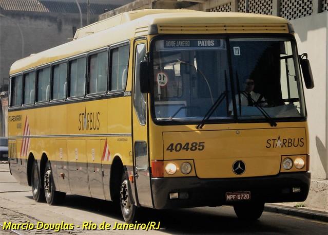 40485 - Viação Itapemirim, Sony DSC-W50