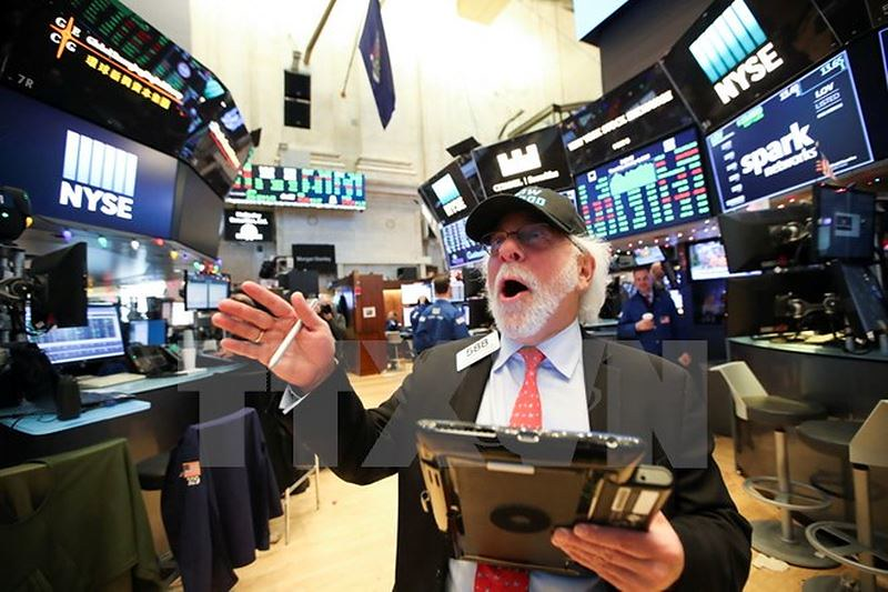 giá gia công Mica lên xuống theo biến động thị trường (4)