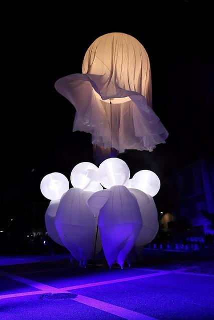 6e Biennale Tous créateurs
