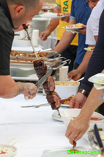 churrascaria-wien-brasilianisch-catering-14