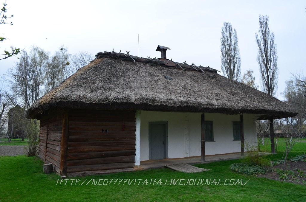 1. Переяслав-Хмельницький (116)