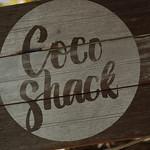 CoCo Shack