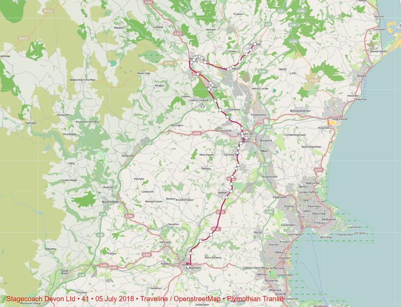 Map 41