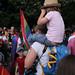 Bristol Pride - July 2018   -50
