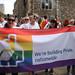 Bristol Pride - July 2018   -82