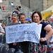Gianna Nannini con Fenomenale il Tour foto di Carlo Quartieri