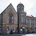 Burntisland Town Hall