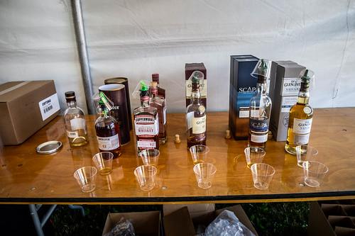 Whisky Tasting-009