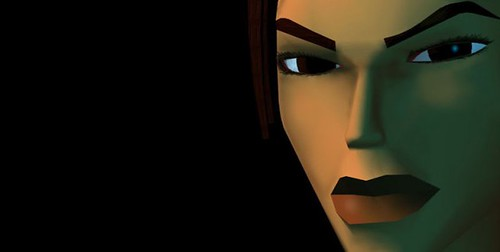 lara-croft-tomb-raider-2-646x325
