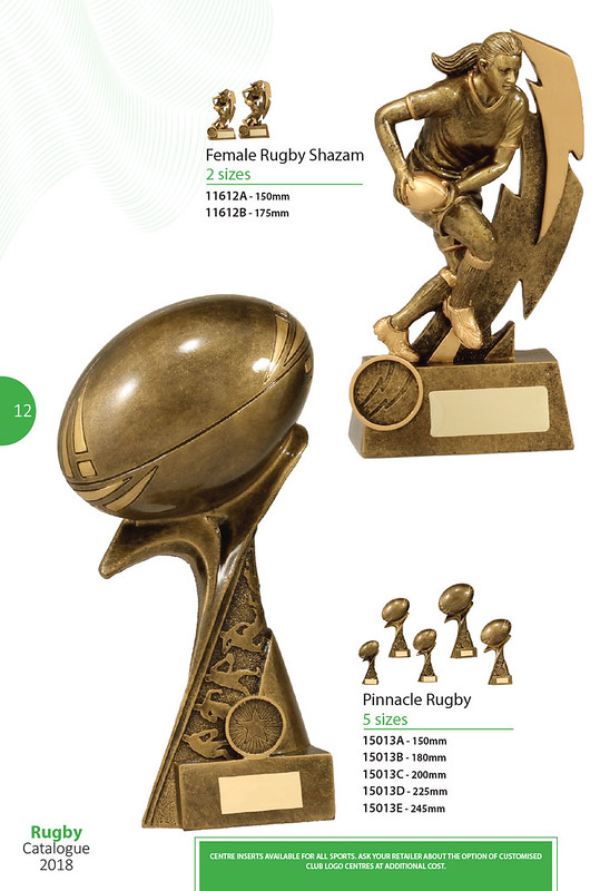 2018-Rugby-Catalogue-12