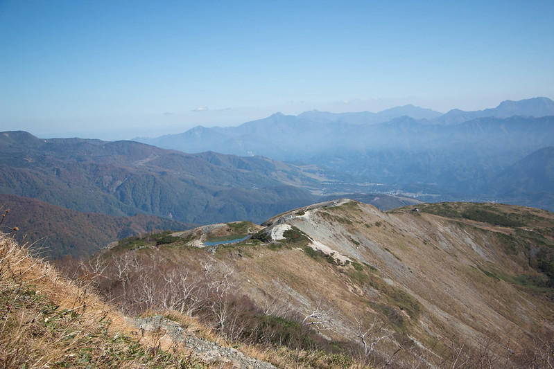 20161015-唐松岳~五竜岳(1日目)-0261.jpg
