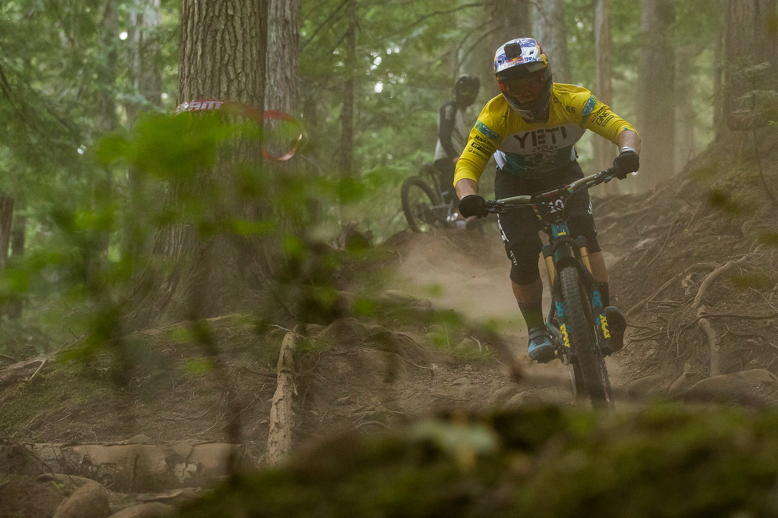 Cworx_Whistler_1392_FBritton_Enduro_Rude