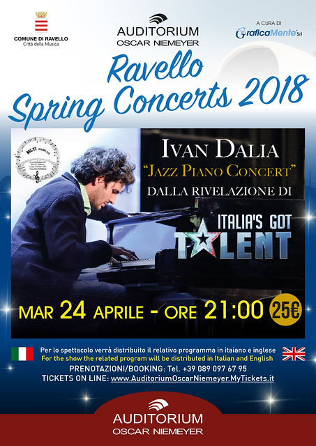 Ravello_Spring_Concerts_A4