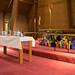 2018 SLPC Easter-6842.jpg