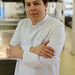 La Casa y el Mundo P.Gastronomix Taller de Risotto y Cocina Internacional_20180421_Carlos Bouza_26