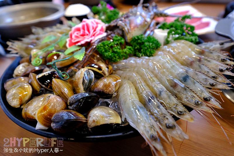 天物成鍋 (15)