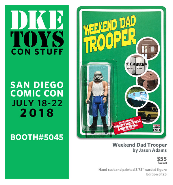 SDCC_weekenddad