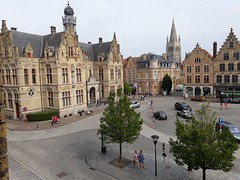 Ypres - Photo of Ardres