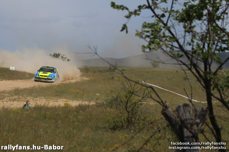 RallyFans.hu-14991