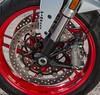Ducati 797 Monster + 2019 - 5