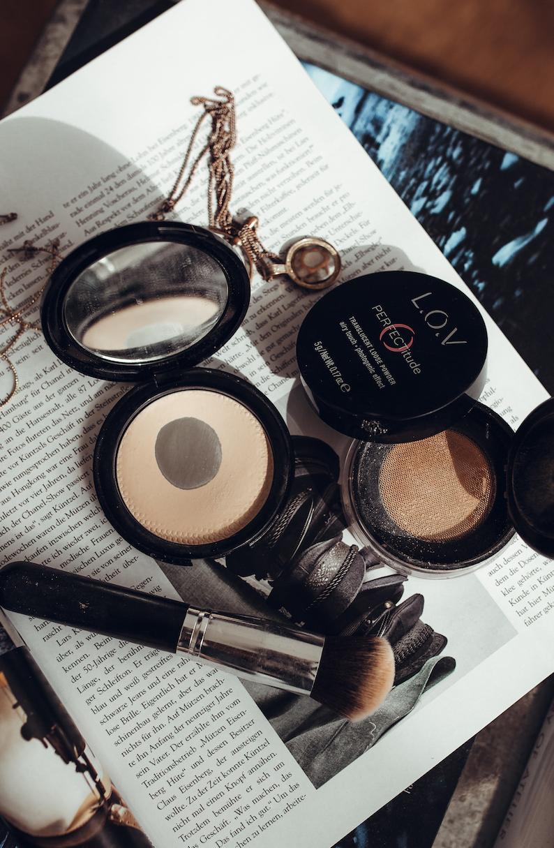 Summer_Make_up_Favorites-24